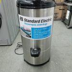 secarropas centrifugo standard electric st1013i