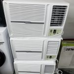 Aire Acondicionado Ventana Philco PHW32CA3AN