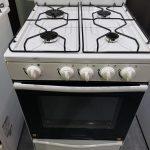 Cocina Volcan 89649vm