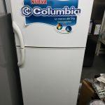 Heladera Columbia HTF 2434H